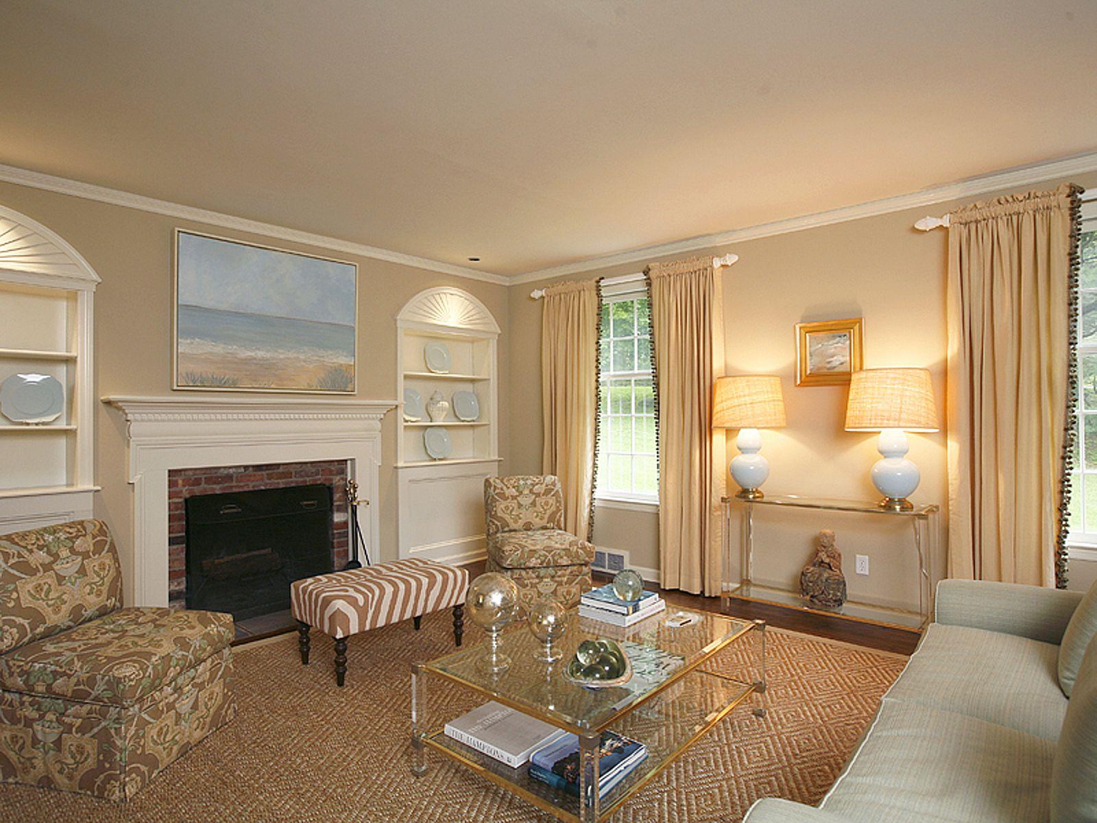 Home Interior Designs Formal Living Room Ideas In Elegant