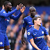 Chelsea's defensive crisis goes from bad to worse