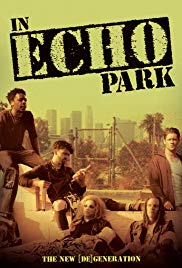 Watch In Echo Park Online Free 2018 Putlocker