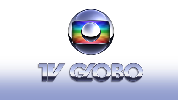 Crise econômica no Brasil e nem poupa empresas do calibre da TV Globo