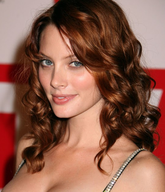 April Bowlby naked (88 foto) Is a cute, YouTube, cameltoe