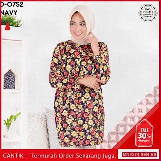 MNF274B222 Baju Muslim Wanita 2019 D 0752 Muslim 2019 BMGShop