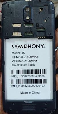 Symphony_i15_Flash_File_Hang_Logo_Fix.jpg