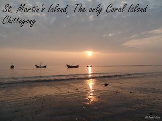 st-martins-island