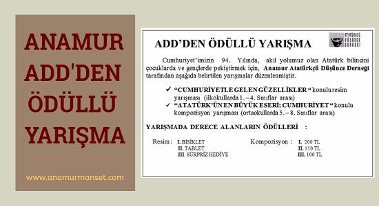 Anamur, Anamur Haber, Anamur Ekspres, Anamur Gündem, Anamur Son Dakika, Yeni-Anamur, Gerçek Anamur,