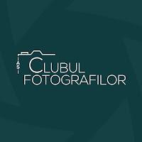 Clubul Fotografilor Iasi - 10 ani de existenţã - blog FOTO-IDEEA
