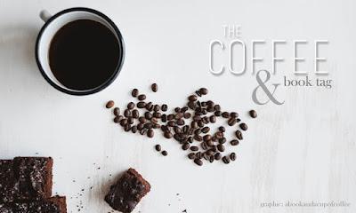 Imagini pentru the coffee book tag