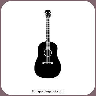 Musical Instruments flashcards memory I Spy