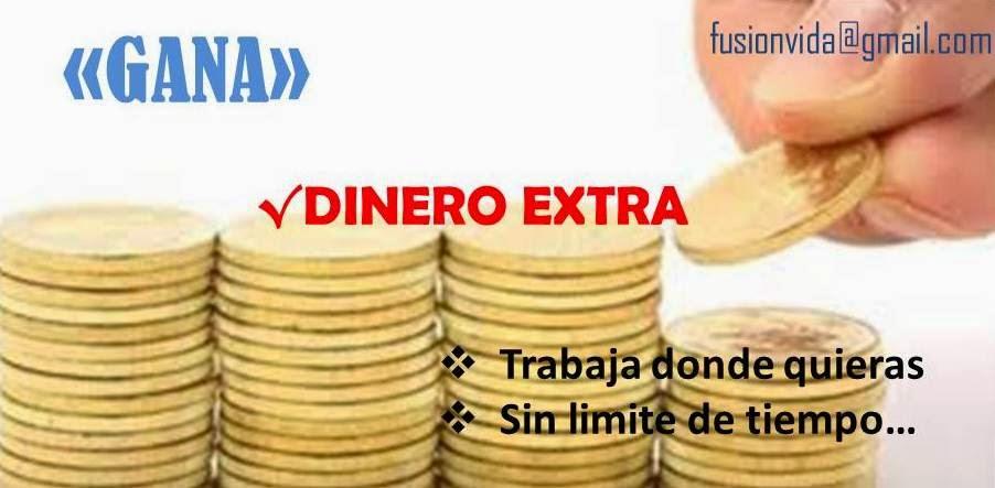http://www.fusionvida.com/p/gana-dinero.html
