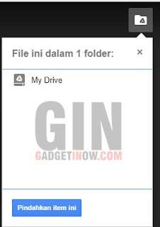 download file limit