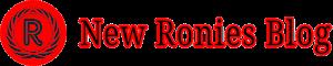 Ronies Blog | Seputar Informasi