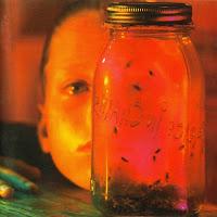 [1994] - Jar Of Flies [EP]