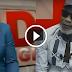 Bras de fer entre Willy Kayembe et Koffi Olomide, Quand Koffi Olomide parle de Wazekwa et JB Mpiana !