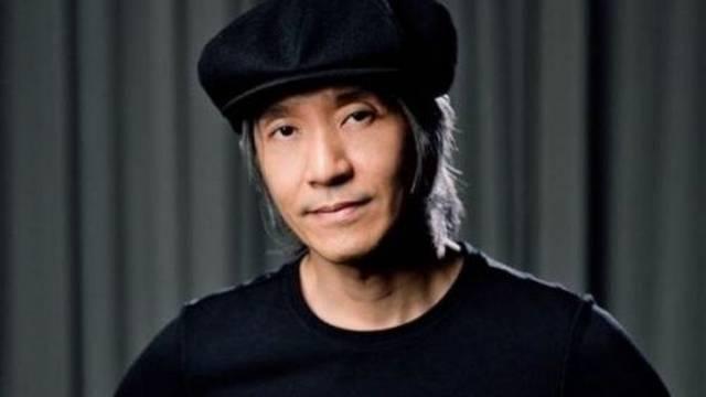 Kangen Stephen Chow Kamu Harus Rela Bila Tahu Kabar Tentangnya