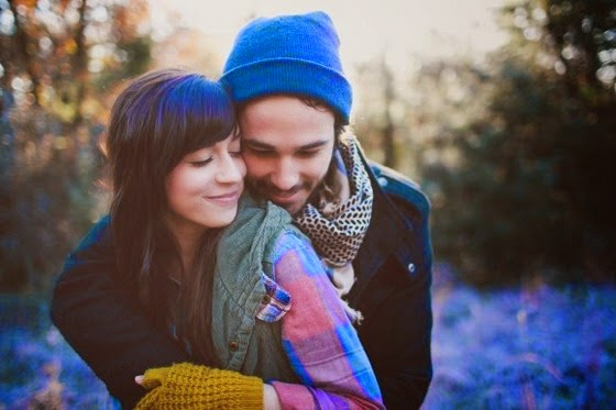Best Long Love Shayari Sms In Hindi