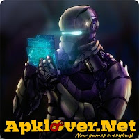 Invisible shadow MOD APK unlimited money