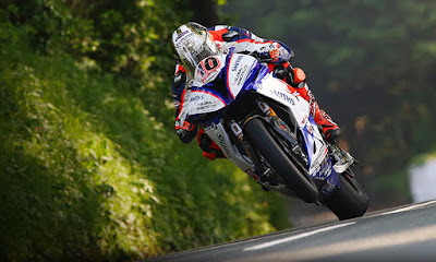 Tt Isle Of Man 2019 Official Review Image 4