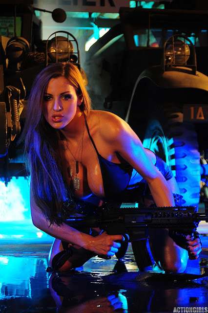 Jordan-Carver-Action-Girl-Photoshoot-Hot-and-Sexy-Pic-74