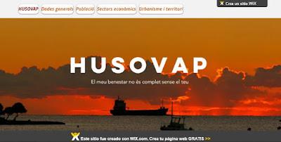 http://zohra7474.wixsite.com/husovap