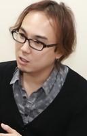 Tamura Koutarou