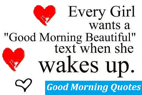 30-really-cute-good-morning-sms-messages-for-her