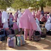2 Yobe Schoolgirls Killed In Rescue Operation, Others Still Missing..