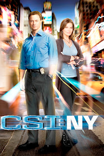 http://4.bp.blogspot.com/-Grjd-EiWZHo/UGfNtOw6XbI/AAAAAAAALes/MS5jmp1MmS8/s1600/CSI+New+York+CSI+NY+renewed+for+a+shortened+8th+season+M-Net.jpg