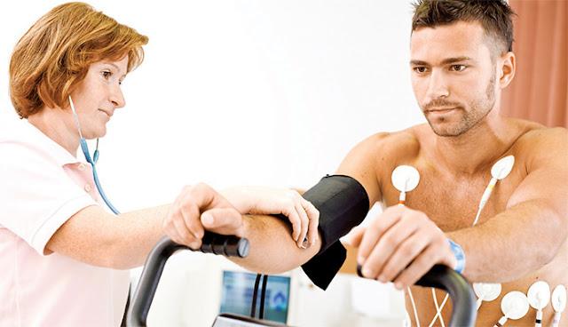 Спортивный врач Одесса и центр спортивной реабилитации Одесса. Вам нужна реабилитация и восстановление после спортивных травм? Здесь вы найдете лечение спортивных травм, а так же лечение боли в спине