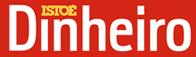 http://www.istoedinheiro.com.br/noticias/economia/20160715/fundos-pensao-usados-beneficio-proprio/393632