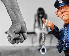 Τιμωρείται ο βιασμός μεταξύ συζύγων - kavala-lawyer