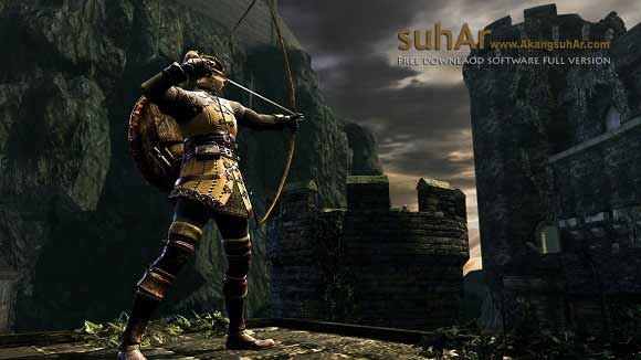 Free Download Dark Souls Remastered Full Version Terbaru, Dark Souls Remastered Full Crack 2019