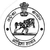 Odisha SSC Recruitment