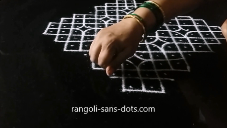 dots-and-lines-muggulu-1aj.png