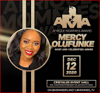 AMA Honors Mercyflawless