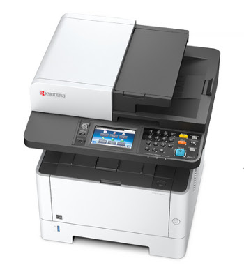 Kyocera Ecosys M2735dw Driver Download