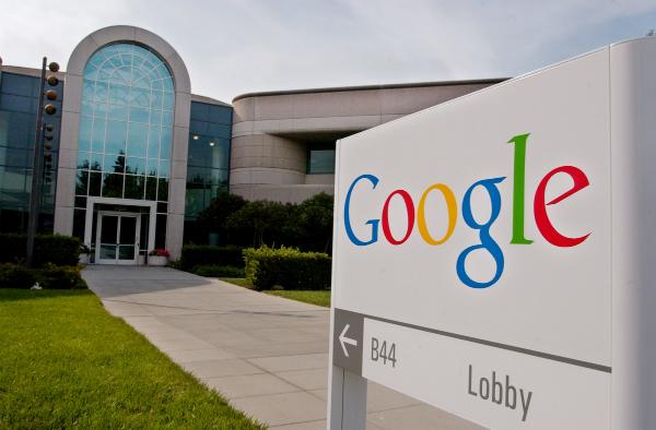 جوجل تضيف إمكانية البحث عن الوظائف على محركها للبحث
