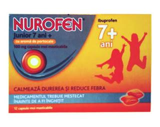 pareri-forum-nurofen-junior-7-ani