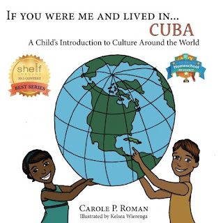 If You Were Me an Lived in...Cuba: If You Were Me and Lived in...