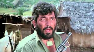 Amjad Khan Family Wife Son Daughter Father Mother Age Height Biography Profile Wedding Photos