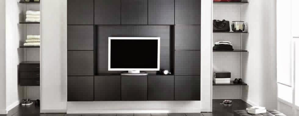 grand meuble rangement chambre avec des id es int ressantes pour la conception de. Black Bedroom Furniture Sets. Home Design Ideas