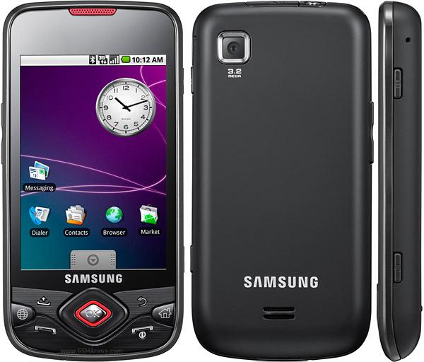 Quantos smartphones e celulares eu ja tive? 16