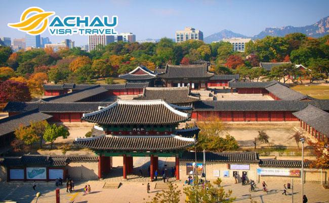 top 5 cung dien noi tieng thu do seoul 3