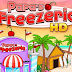 Papa's freezeria HD v1.0.2 Apk+Mod Download