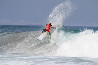 21 Mathis Crozon REU 2017 Junior Pro Sopela foto WSL Laurent Masurel