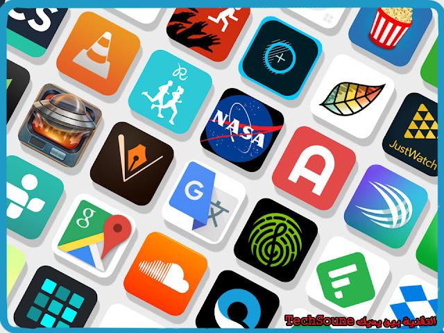 39 لعبة و  تطبيق مدفوع متاحة مجانا للتحميل لفترة محدودة على جوجل بلاي