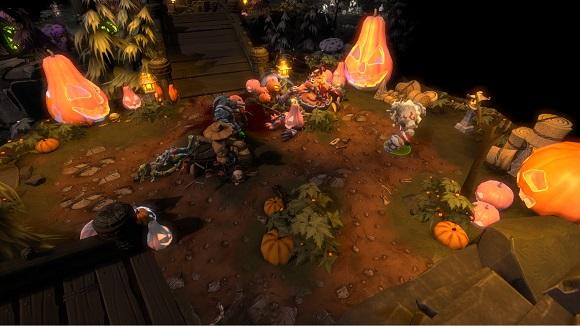 dungeons-2-a-clash-of-pumpkins-pc-screenshot-www.ovagames.com-2