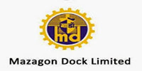 MDL Recruitment 2016 468 Technical Staff and Operatives Posts