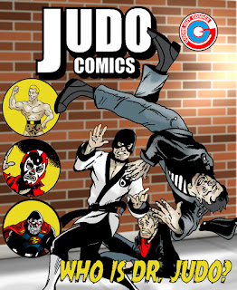 http://www.lulu.com/shop/dave-goode/judo-comics/paperback/product-22908356.html