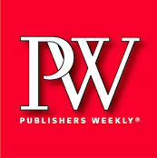 Publisher's Weekly