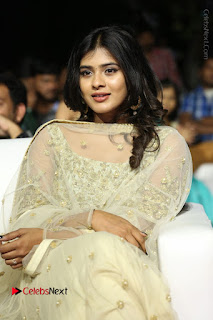 Tollywood Actress Hebah Patel Pos in Lehenga Choli at Nanna Nenu Na Boyfriends Audio Launch  0023.JPG